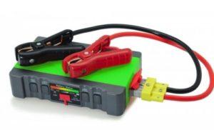SmartPower SP-8N