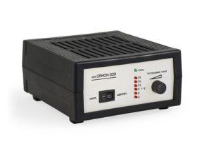 Орион PW320