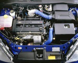 АКБ автомобиля