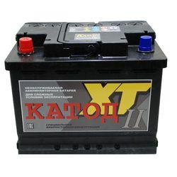 Катод (75NL)- 75а/ч 640а