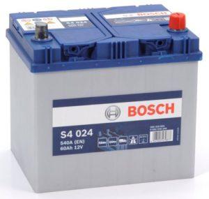 BOSCH S4006
