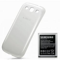 АКБ Samsung Galaxy
