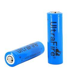 Li-Ion батарейки