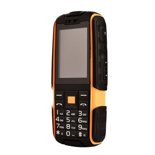 I А9 кнопочный телефон