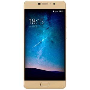 Смартфон BQ mobile Space Lite Gold (BQ-5202)
