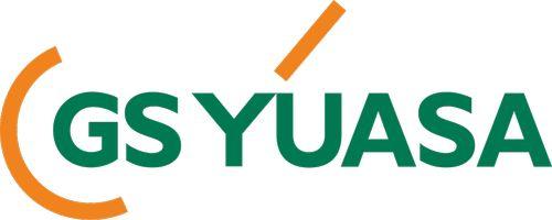 фирма GS Yuasa