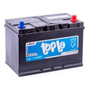Topla Top (95Ач)