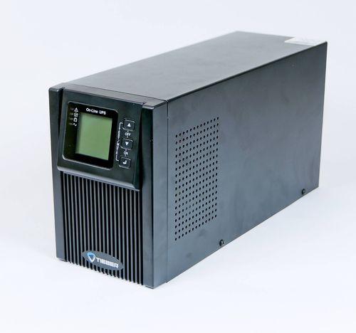 Tieber T2000 48V