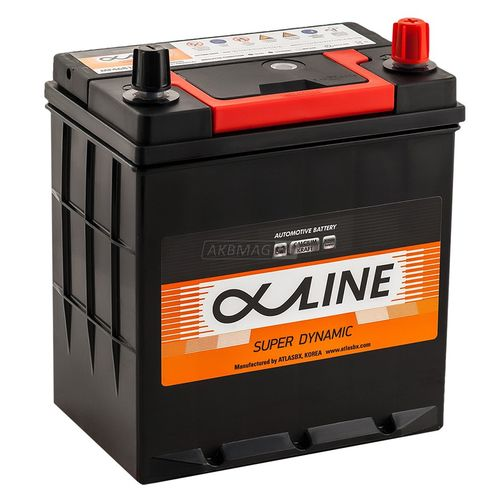 AlphaLine SD 46B19L (44)