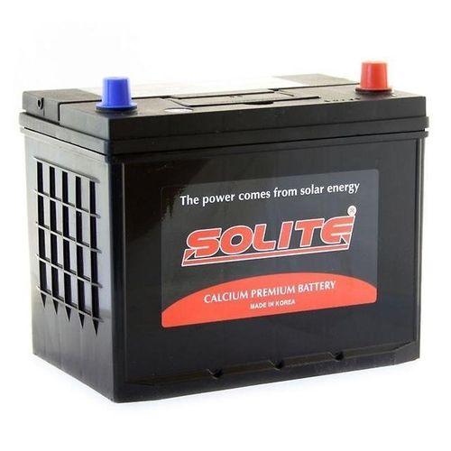 Solite CMF 50AL (50)