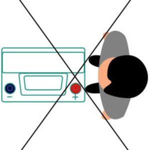 Определение полярности